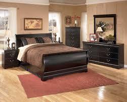 sale bedroom furniture sets image11 bedroom furniture image11