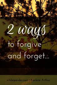 best ideas about forgive and forget over it 17 best ideas about forgive and forget over it getting over heartbreak and how to forgive