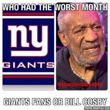 New York Giants Jokes | Kappit via Relatably.com