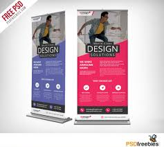 flyer design templates psd sample customer service resume flyer design templates psd restaurant flyer template 56 word pdf psd eps outdoor roll up