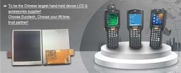 eurotech Store - Small Orders Online Store, Hot Selling and more on ...