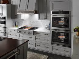 Universal Kitchen Appliances Universal Design Kitchen Appliances Sarkemnet