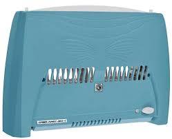 <b>Очиститель</b>-ионизатор воздуха <b>Супер Плюс</b> Эко-С синий купить ...