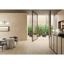 620110000098 <b>Room</b> Грей Кросс 31,5x29,7 <b>мозаика</b> от <b>Italon</b> ...