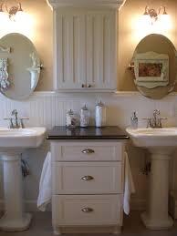 pedestal sink large quot