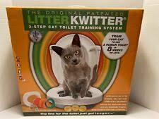 Расходные материалы для <b>Litter Kwitter</b> кот - огромный выбор по ...