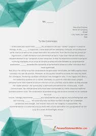 professional personal statement writing service personal personal statement editing