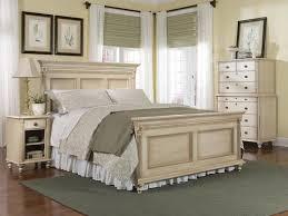 cream bedroom furniture setsdurham furniture savile row 4 piece panel bedroom set in antique cream auuutqak bedroom set light wood vera