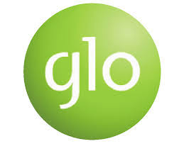 Image result for glo night plan