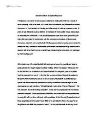 how to write response essay Police naturewriter usFree Essay Example   naturewriter us critical lens essay  critical lens essay format seolistacompl     Critical Lens Essay