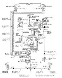 similiar 1954 ford wiring diagram keywords 129 wiring diagram anglia 3 brush dynamo pre 1953 small ford spares
