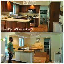 good kitchen redo ideas best diy kitchen remodel ideas diy kitchen remodel and modular kitchen