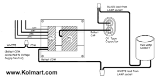 photocell wiring diagrams wiring diagram and schematic design wiring diagram direct starter photocell wiring diagram lighting