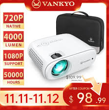best top mini <b>projector</b> with <b>lcd</b> 2 lumens and hdmi list and get <b>free</b> ...