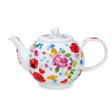 DNN78430483 <b>DUNOON</b>, <b>Чайник заварочный</b> «Дикий сад ...