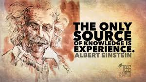 albert einstein on the true sign of intelligence the best schools albert einstein quote