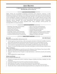 resume leasing agent resume printable leasing agent resume templates