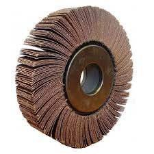 Луга-Абразив | <b>круг лепестковый радиальный</b> | низкая цена на ...