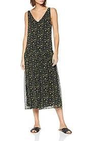 <b>Mexx Womens</b> Party Dress opa-opticad.com