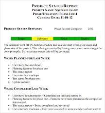 PowerPoint  Apply a template   CyberText Newsletter Office Supply Template