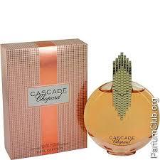 Chopard Cascade - описание аромата, отзывы и рекомендации ...