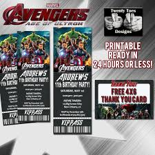 avengers party invitations printable hd cards ideas avengers party invitations printable hd images picture