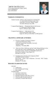 sample cv of teacher assistant resume example for jobs sample cv of teacher assistant english teacher cv sample english teacher cv formats computer training for