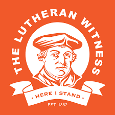 The Lutheran Witness Podcast