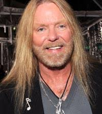 Founding member of the legendary Allman Brothers Band, Gregg Allman will release his first solo record in 14 years, January 18, 2011 on Rounder Records, ... - gregg-allman-111910