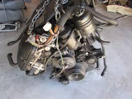 similiar 2002 bmw 325ci engine diagram keywords as well 2001 bmw x5 vacuum diagram on 2002 bmw 325ci engine diagram