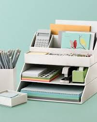 work desks home office. 20 creative home office organizing ideas work desk desks 4