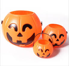 100Pcs/lot 7*6cm <b>Cute Halloween</b> Decoration Props Smile Face ...