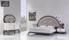modern furniture manufacturer. 24 established as a manufacturer of avangarde and contemporary furniture modern n
