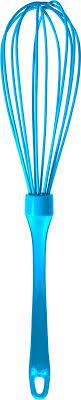Венчик силиконовый <b>NEON</b> голубой — купить в интернет ...