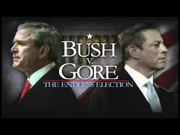 「Bush v. Gore, 531 U.S. 98 (2000)」の画像検索結果