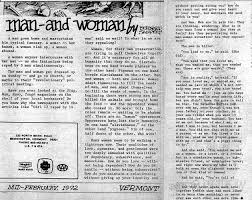 bernie sanders  essay on sex ispretty unusual  the daily  the typical sexual fantasy for women is to be violently gang raped according to