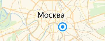 <b>Платья</b> и сарафаны для девочек — купить на Яндекс.Маркете