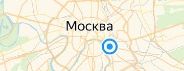 Женские капри и бриджи — купить на Яндекс.Маркете