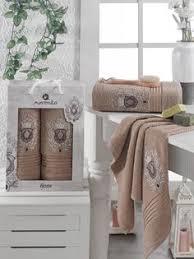 Купить домашний текстиль в интернет-магазине Lookbuck ...
