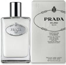 Парфюмерия <b>Prada</b> в Москве – купить туалетные духи <b>Прада</b> по ...