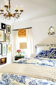 bedroom furniture beauteous bedroom furniture bedroombeauteous bedroom decorating ideas in designs for beautiful bedrooms country cottage awesomely neat brazilian design milbank office