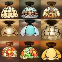 Turkish <b>Lamps</b> - Shop Cheap Turkish <b>Lamps</b> from China Turkish ...