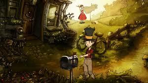 Jeux vidéos : Petits jeux indépendants Images?q=tbn:ANd9GcRx1ZrI70RLntF-fSYXKezRBLoyp0c_4LqS9lk3K8g11xyq7JFZ