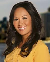 Angie Lee - San Diego, California News Station - KFMB Channel 8 - cbs8.com - 9502298_SA