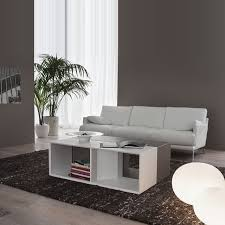 italian modular furniture. beautiful italian coffee table 65 for your home remodel ideas with modular furniture