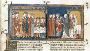 「1259 paris treaty」の画像検索結果