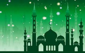 celebrating prophet muhammad s birthday eid milad un nabi  celebrating prophet muhammad s birthday eid milad un nabi 65018