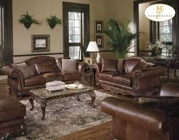 brown leather living room decorating ideas hd walls find brown furniture living room ideas