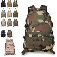 Wholesale <b>Backpack</b> Army Bags