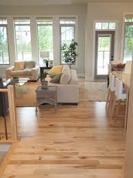 beautiful light hardwood floors best hardwoods for furniture
